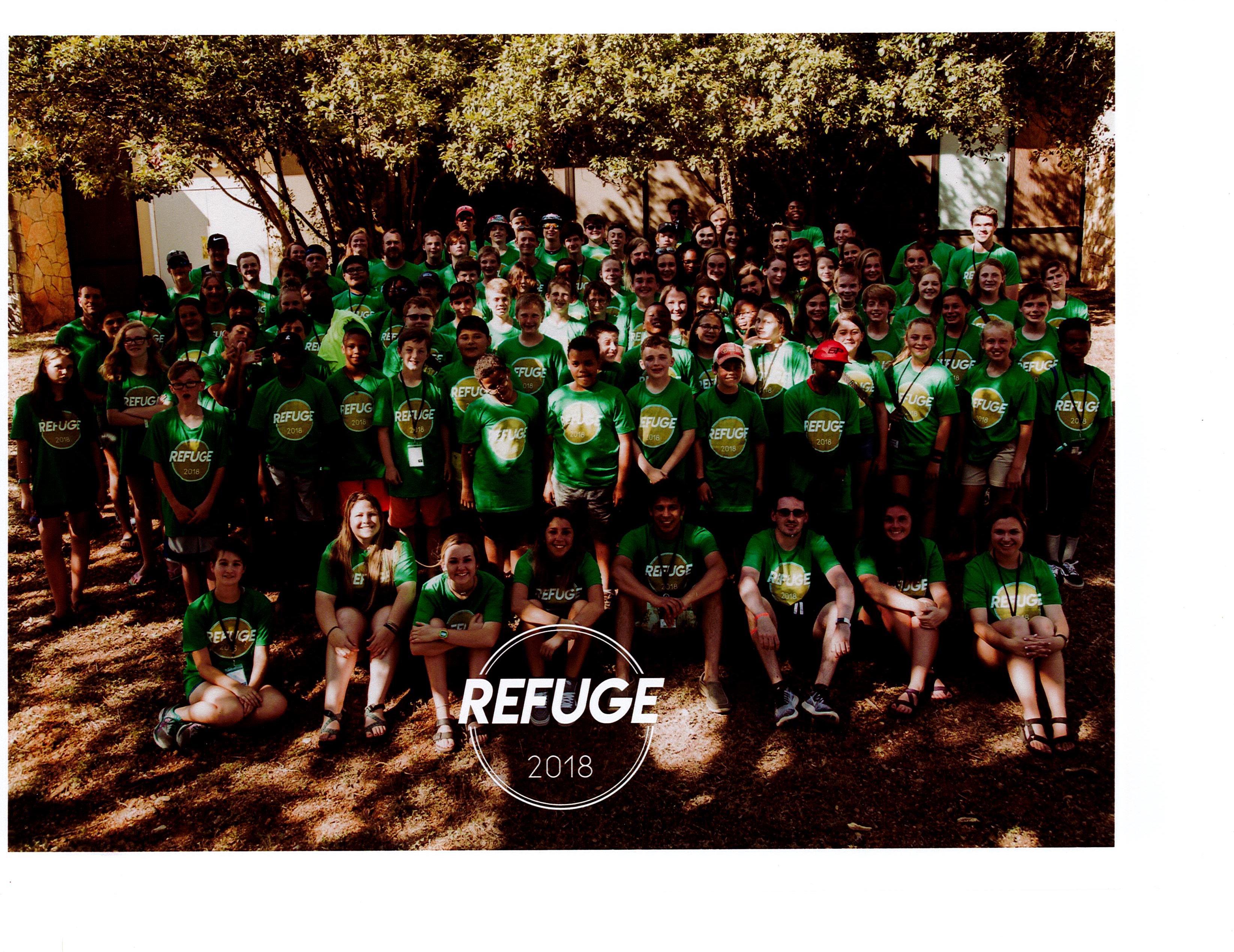 Camp Refuge 2018.jpg