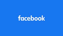 facebook-stream-logo.jpg