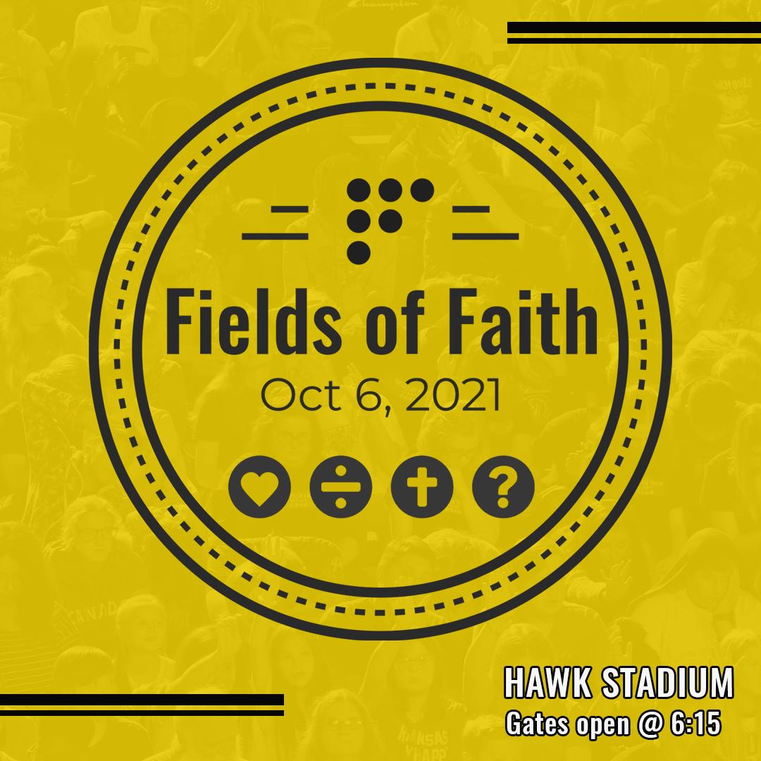 fields-of-faith-logo.png