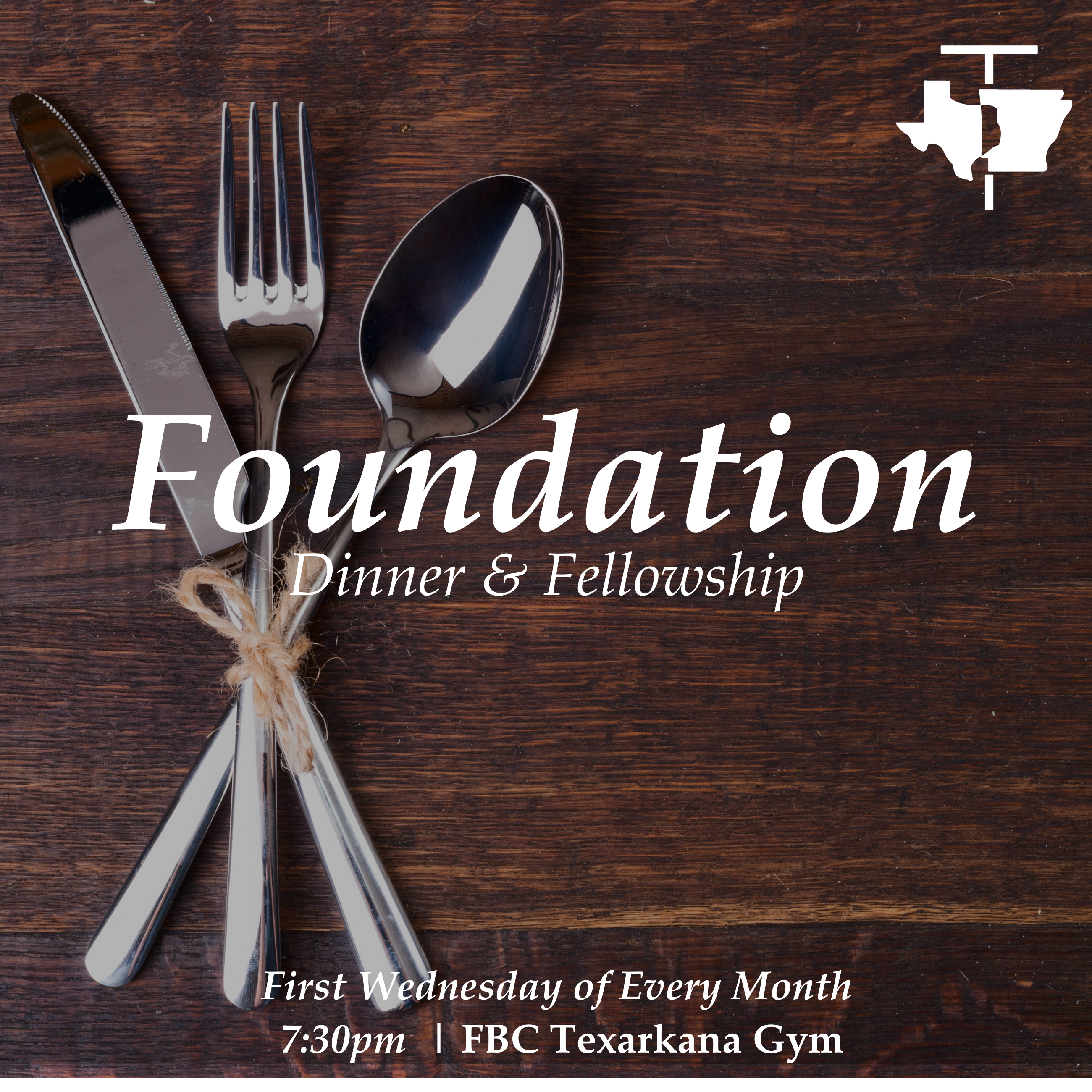 foundation-dinners-1564603478.png
