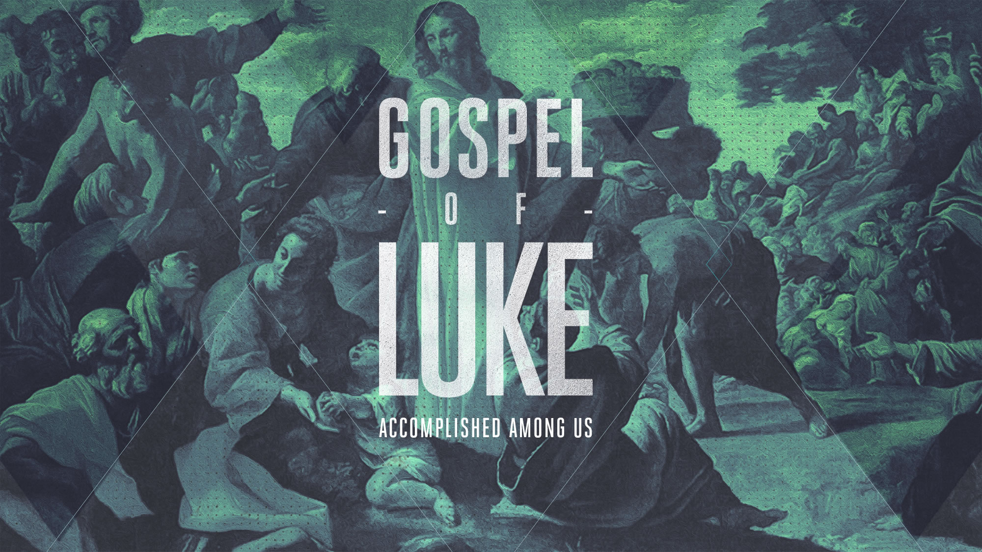 gospel-of-luke-t-small.jpg