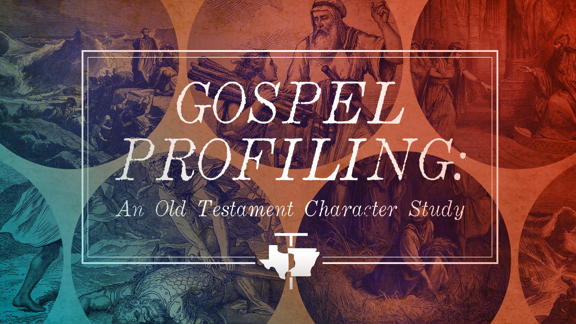 gospelprofiling.jpg