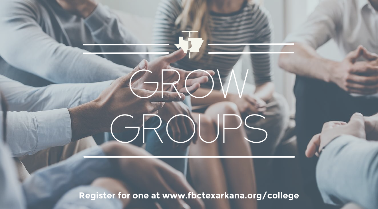 growth-groups-1598189728.png