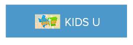 kids-u.jpg