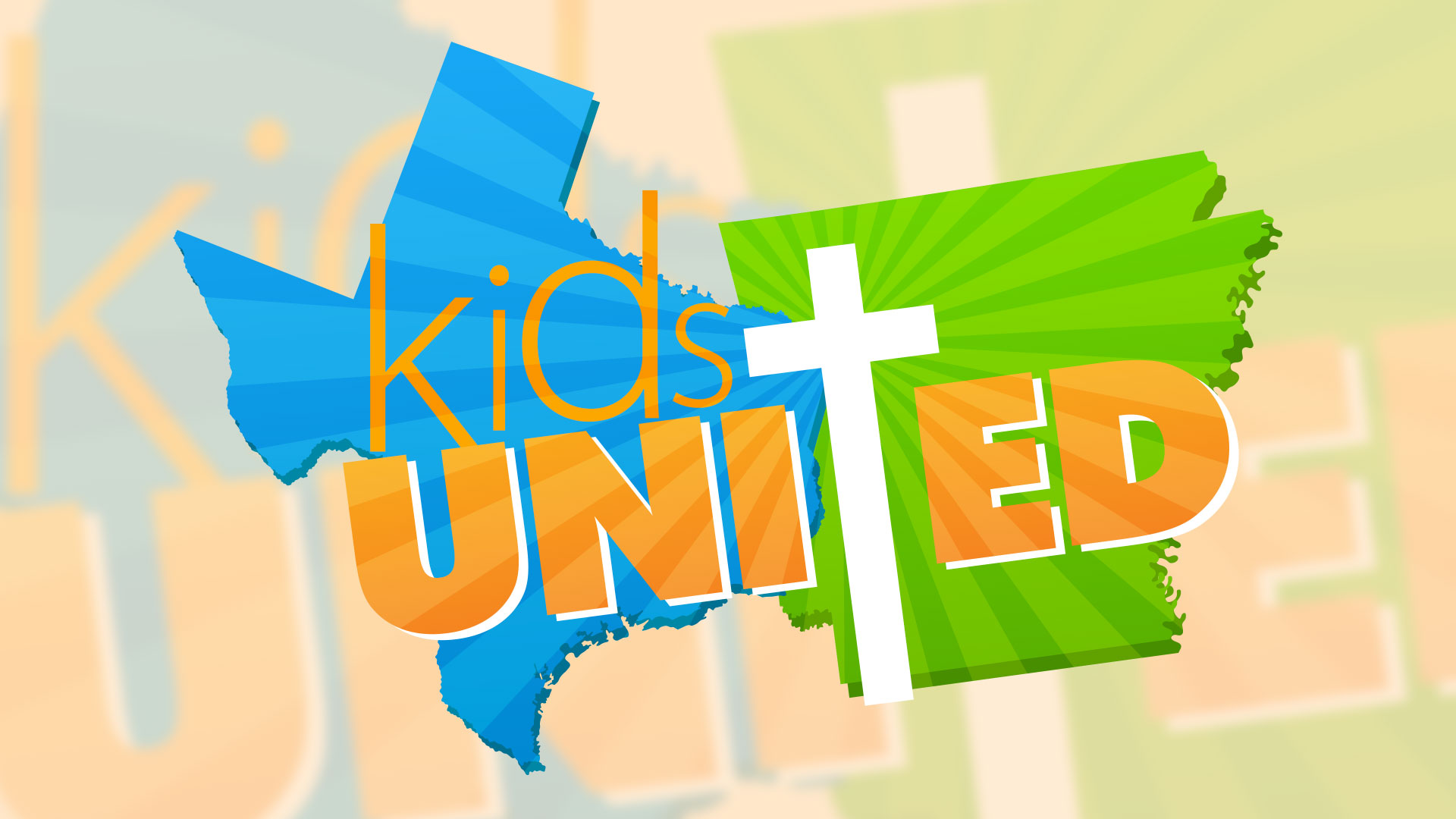 kidsunited-image.jpg