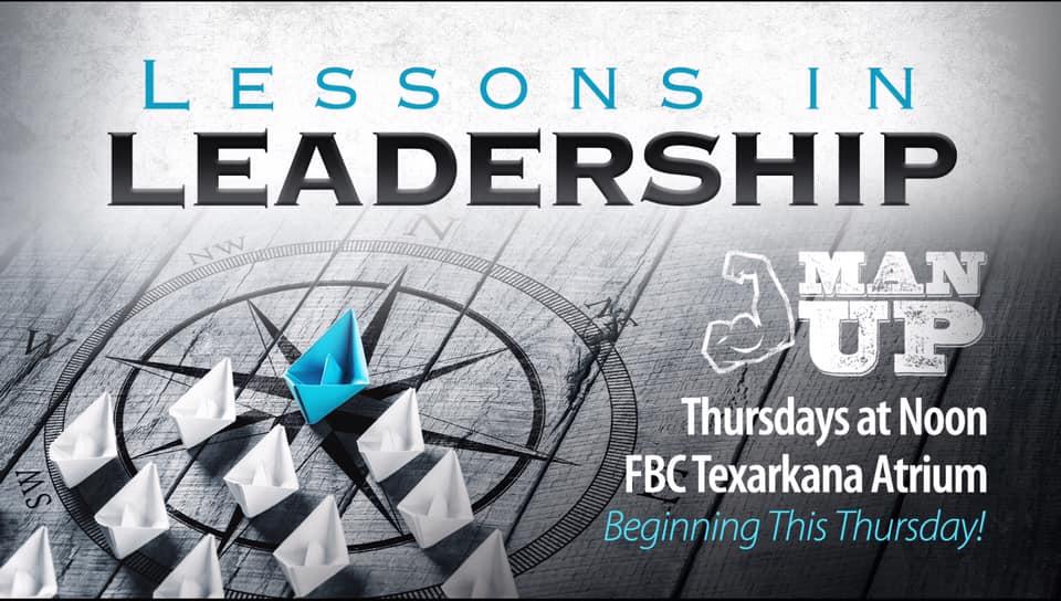 lessons-in-leadership.jpg