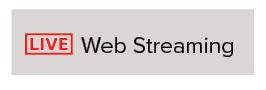 live-stream.jpg