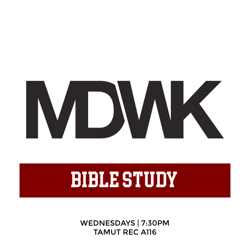 mdwk-bs-flyer.png