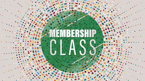 membershipclassbasic-web.jpg