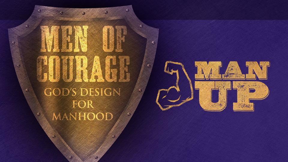 mencourage-webpage.jpg