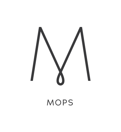 mops-logo-2.jpg
