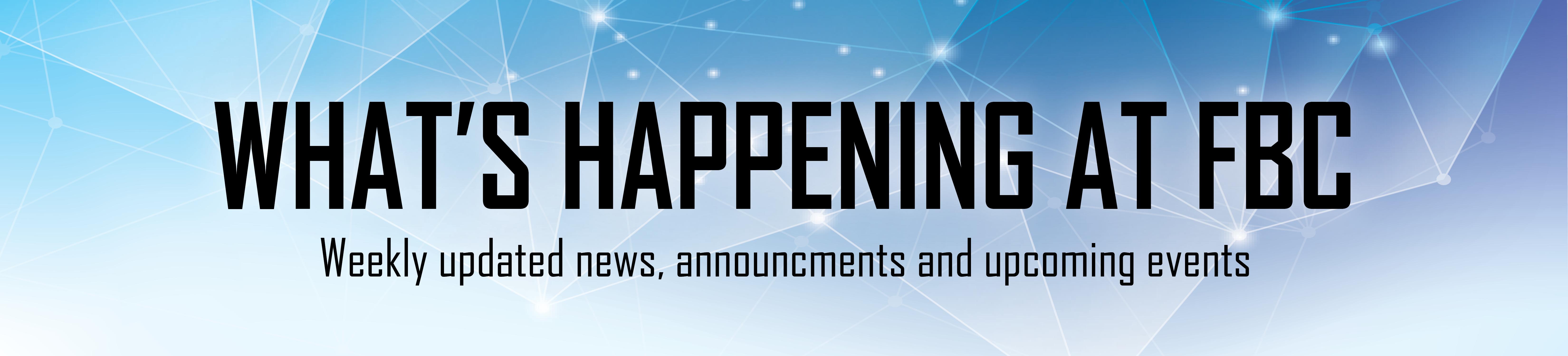 news-webpage-header-1601584186.jpg