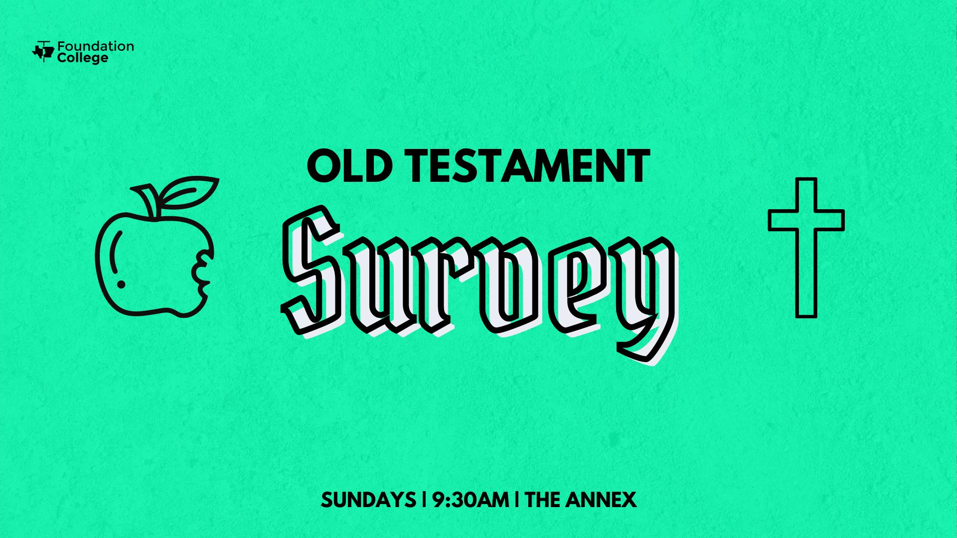 old-testament-survey.png