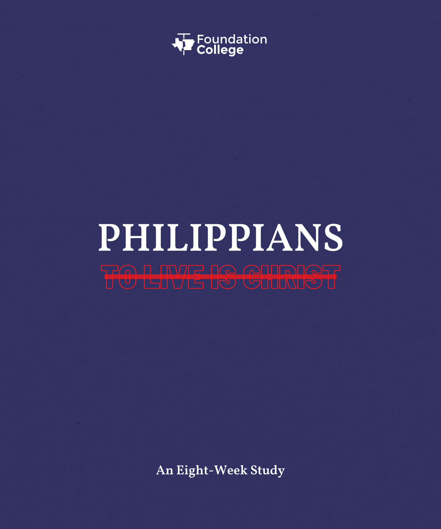 philippians-website-1608063207.png