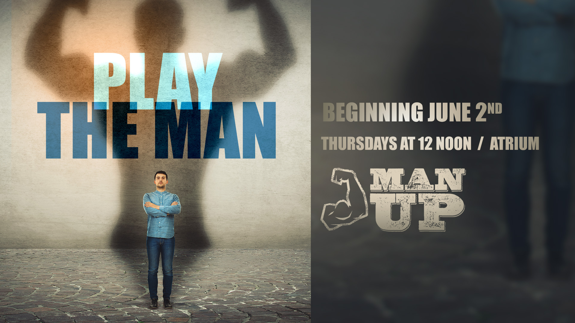 play_the_man.jpg