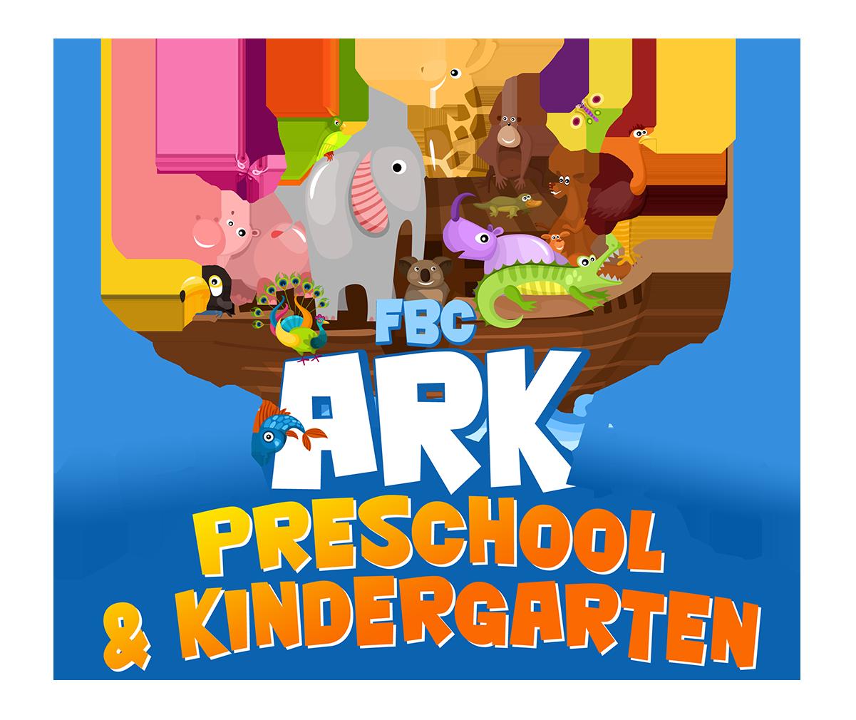 preschool-logo-ark.png