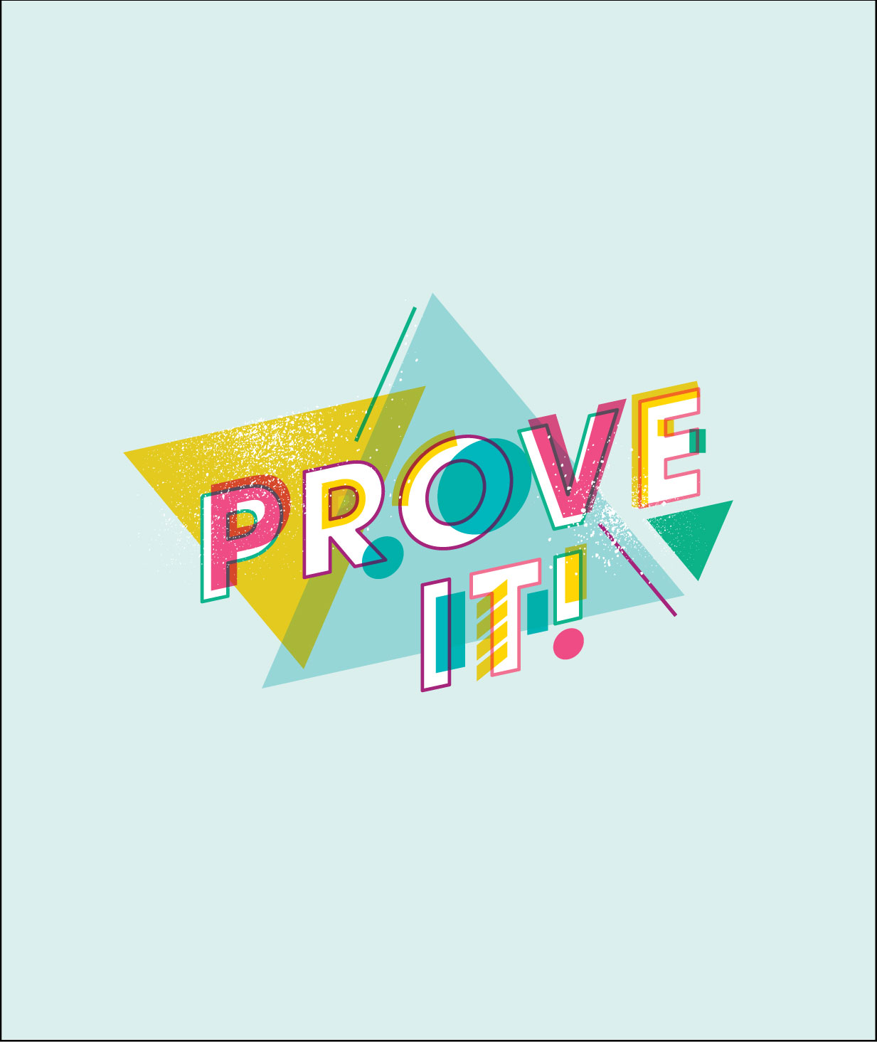 proveit-proof.jpg