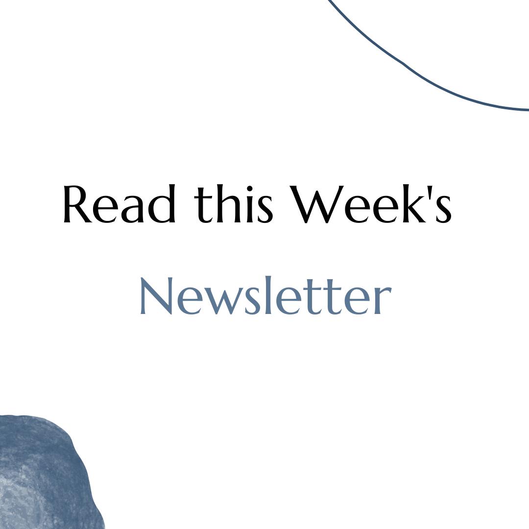 read-this-weeks.png