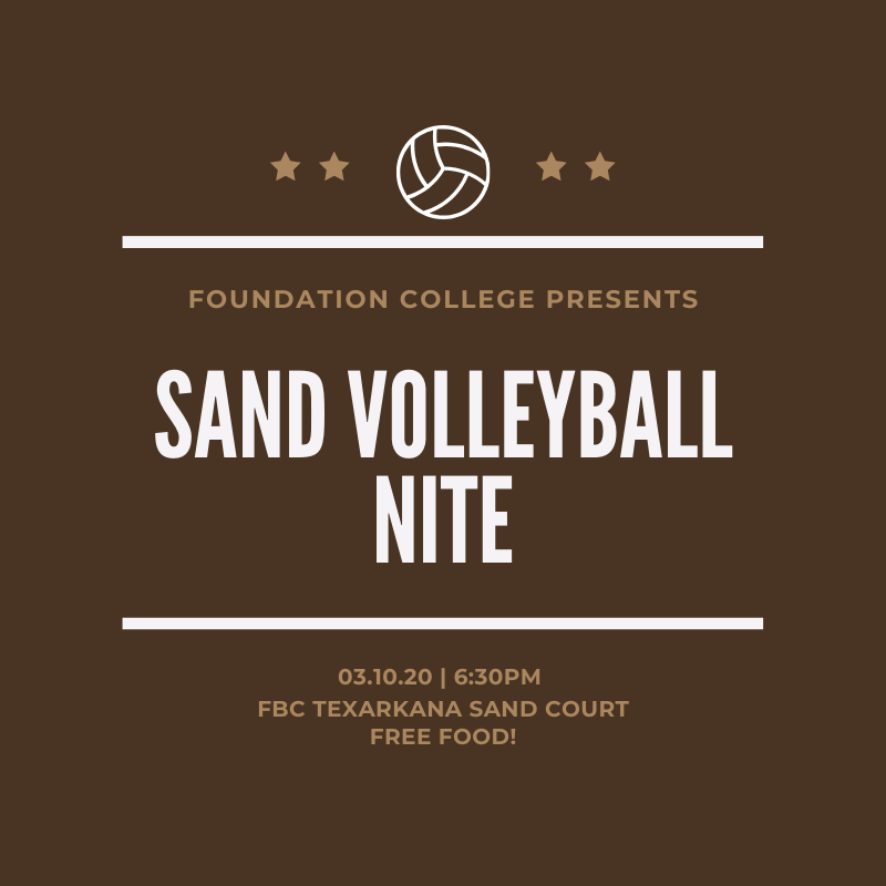 sand-volleyball.png