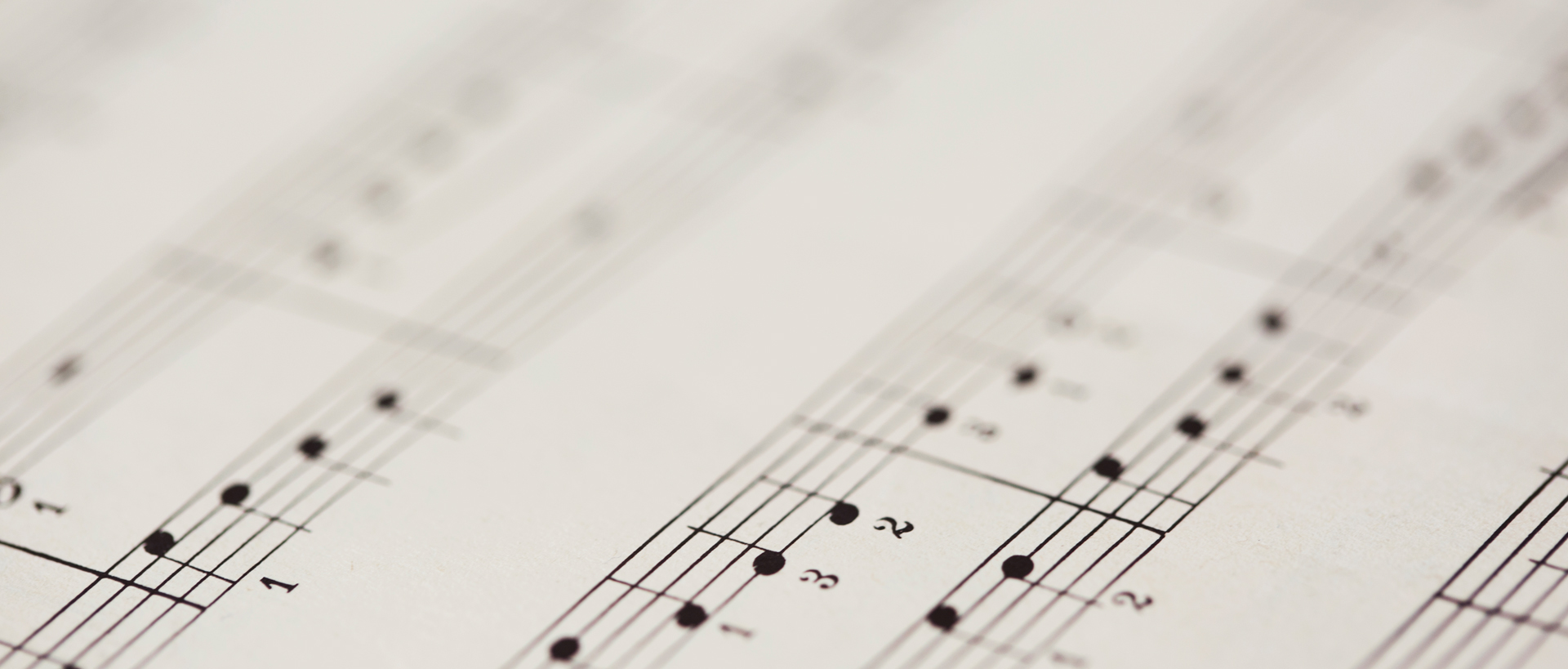 sheet-music-header.jpg