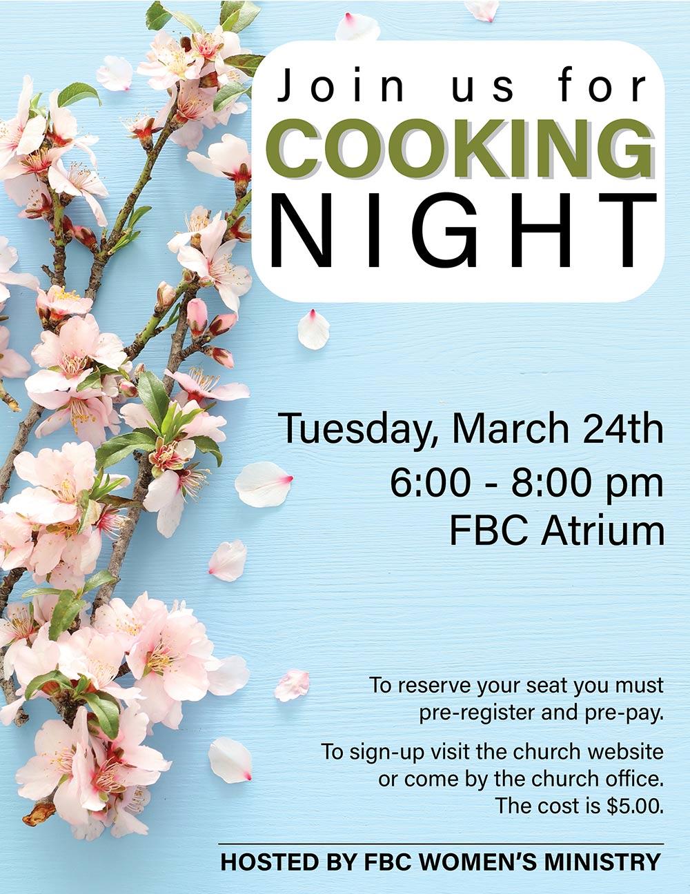 small-women-cooking-feb-2020.jpg