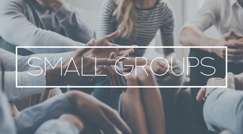smallgroup.png