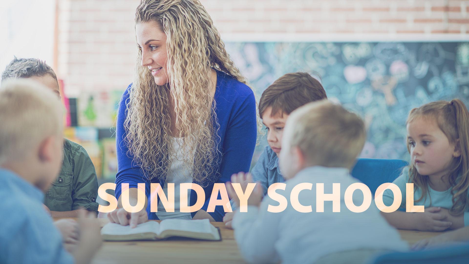 sundayschoolkids-image.jpg