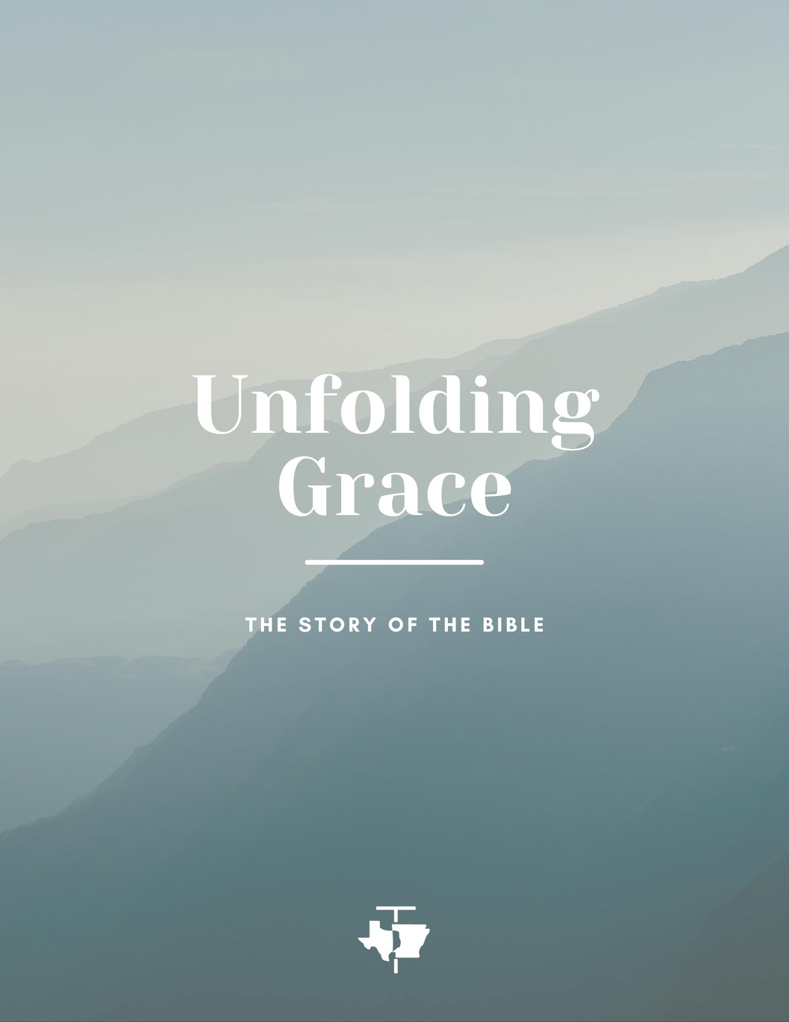 unfolding-grace.png