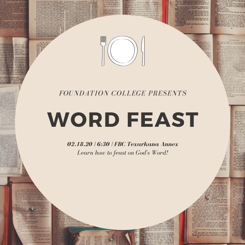word-feast.png