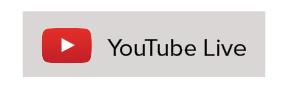 youtube-live-stream.jpg