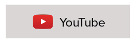 youtube-logo-for-web.jpg